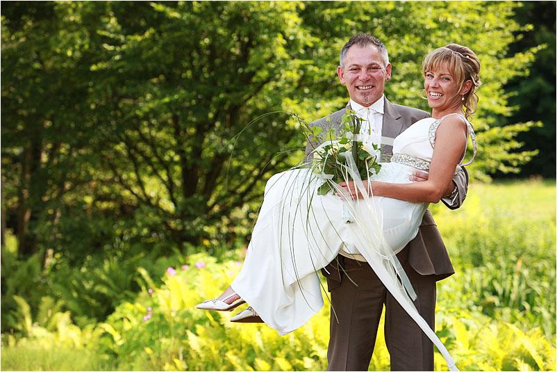 Hochzeit Marl