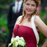 Hochzeit Muehlheim 1