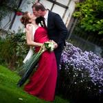 Hochzeit Muehlheim 2