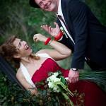 Hochzeit Muehlheim 4