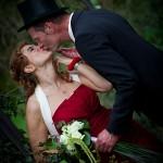 Hochzeit Muehlheim 5